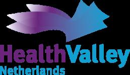 Cleo SmartCare Officieel Partner Health Valley